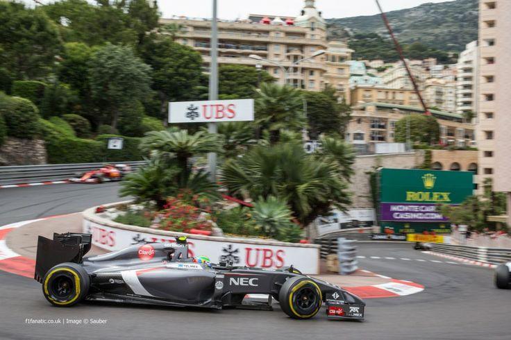 formula 1 monaco 2014 race download