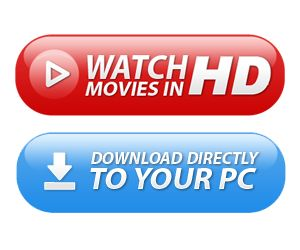 Watch movie online Dad's Army (2016)