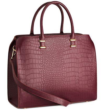 Expensive Handbags