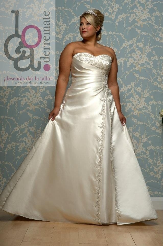 plus size dresses Nineteen Twenties
