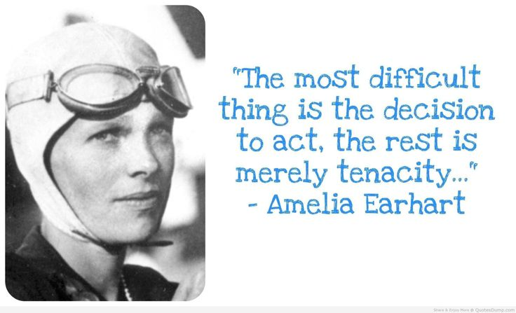 Earhart Amelia quotes pictures pictures