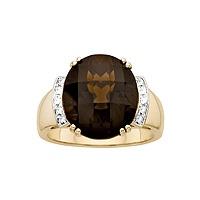 Found on jewelry-weblog.com