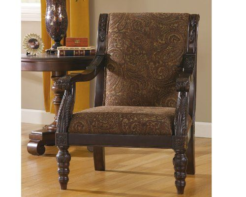 Truffle Accent Chair AtHomeMart,http://www.amazon.com/dp/B0043YEN8O ...