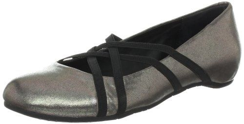 Kenneth Cole REACTION Women's Pro Playa Flat - Price: View Available