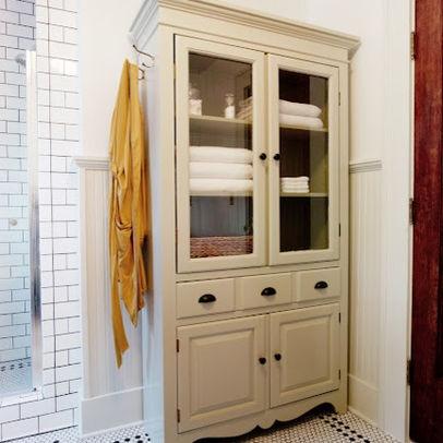 bathroom linen cabinet design for the home pinterest