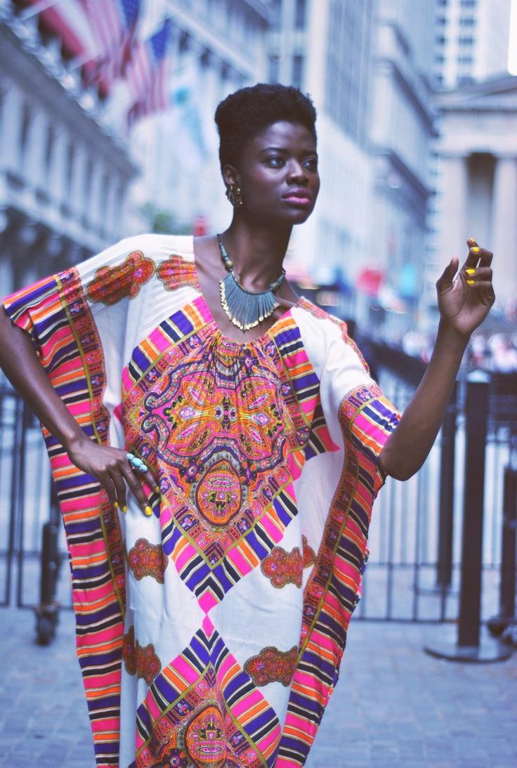 Dashiki   Style!   Pinterest
