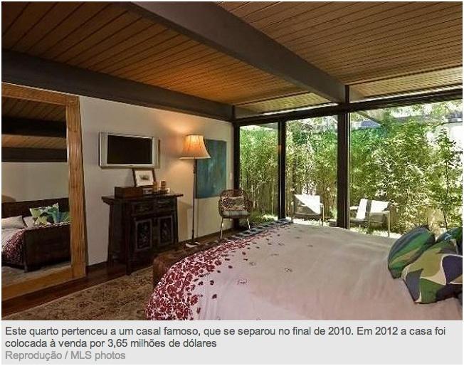 celebrity bedroom home decor pinterest