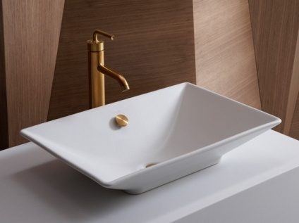 Master Sinks Kohler Reve Ideas For Our Home Pinterest