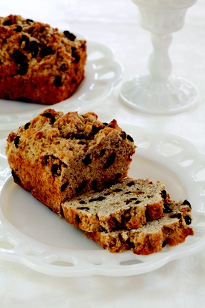 Irish Soda Bread | Breads/Muffins/Biscuits | Pinterest