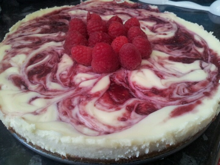 swirl cheesecake brownie swirl cheesecake red velvet cheesecake swirl ...