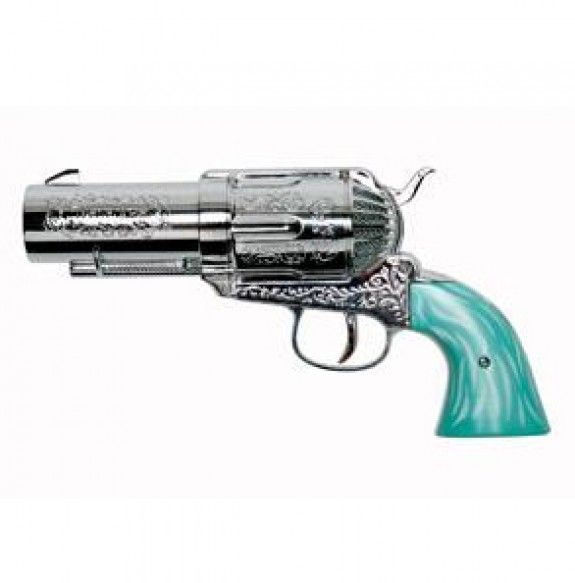 Pistol Hair Dryer