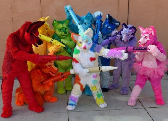 Вязание для детей кофты спицами узоры 402