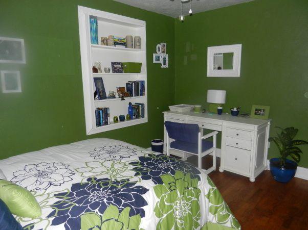 spare bedroom office bedroom designs decorating ideas hgtv rate