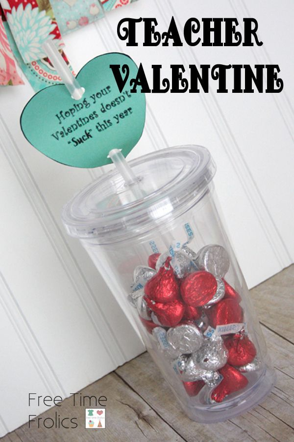 valentines ideas different