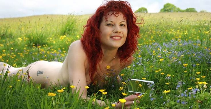 Dating Target Online Dating Site amp App for Singles!