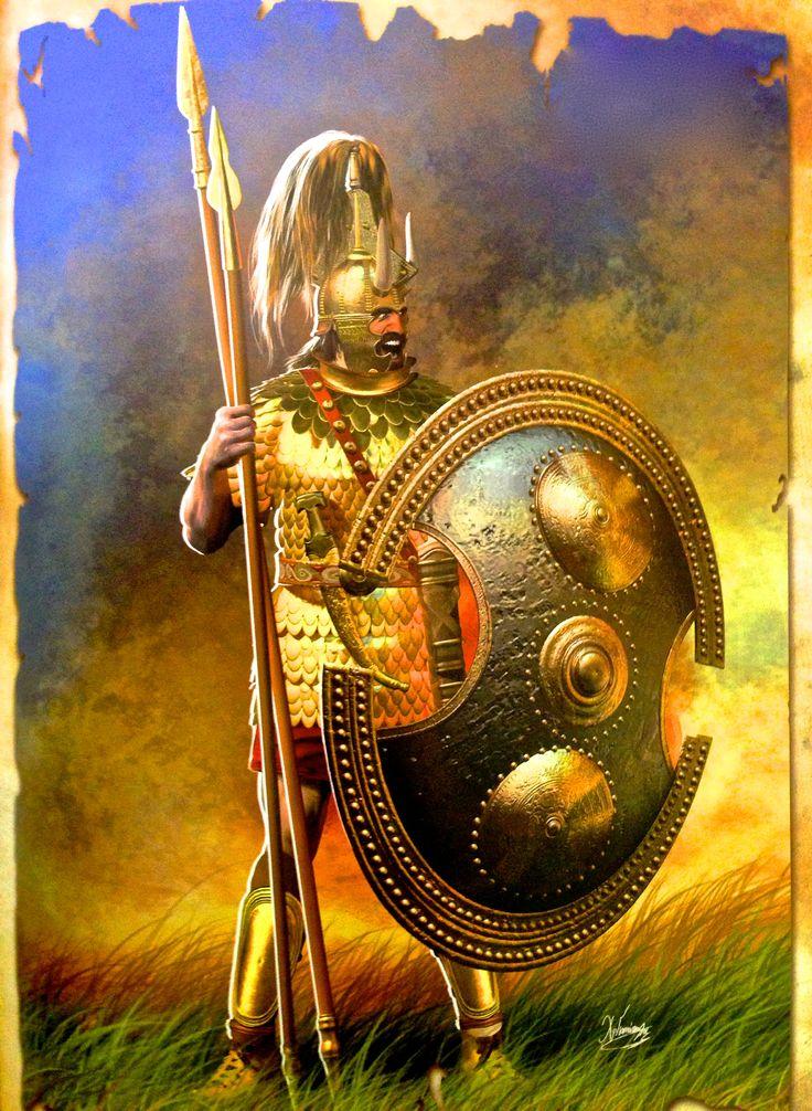 greek gods likeliness to humans