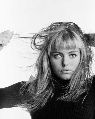 A Young Patsy Kensit Pretty Pisces Celebrities Pinterest