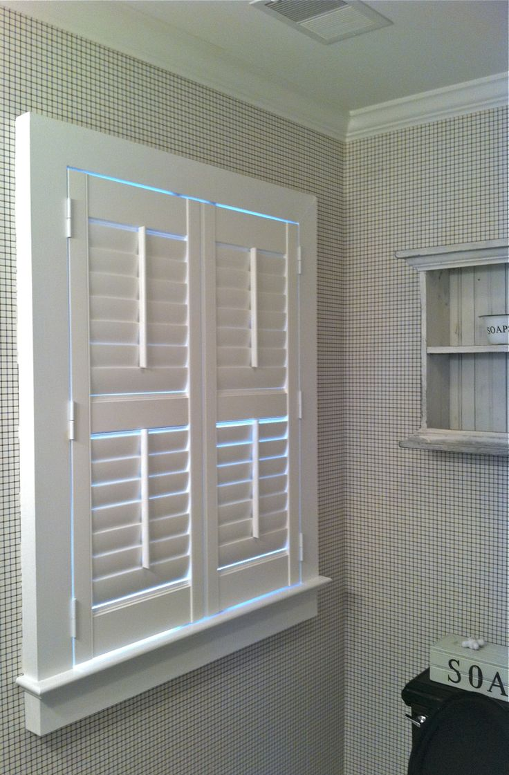 Pin By Breslow Home Design On Hunter Douglas Plantation Shutters So