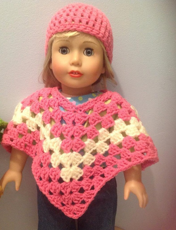 Pin by Barb on Doll - 18 inch Doll Pinterest