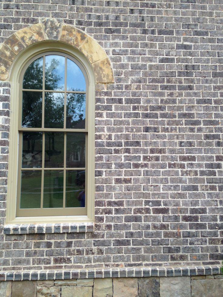 Marshton Brick Brick Close Ups Pinterest