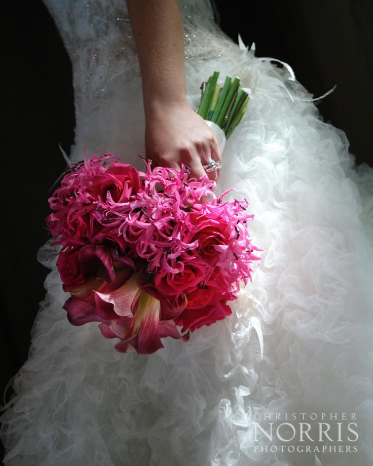 Like This Whimsical Wedding Cleveland And Wedding Photography