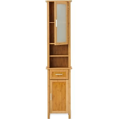 Pin The Tall Cabinet Is All Tinplate On Pinterest