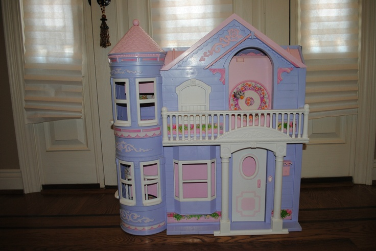 Pin by kat leveau on toys dolls pinterest for 2 story elevator