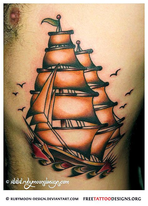Pin by matthew wilson on ink pinterest for Sailor jerry gypsy tattoo