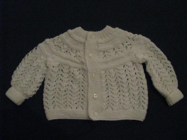 Tejidos A Crochet Chambras | hnczcyw.com