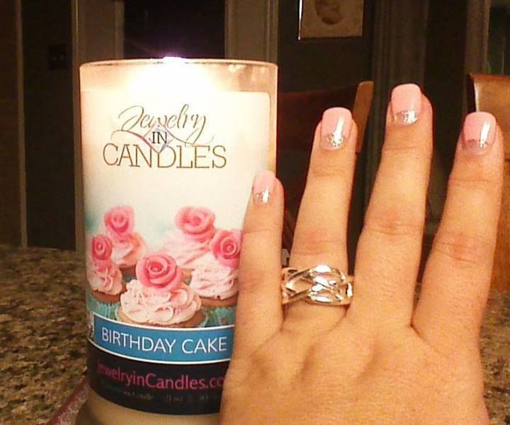 pin by jewelry in candles rep johnna gray on jewelry in