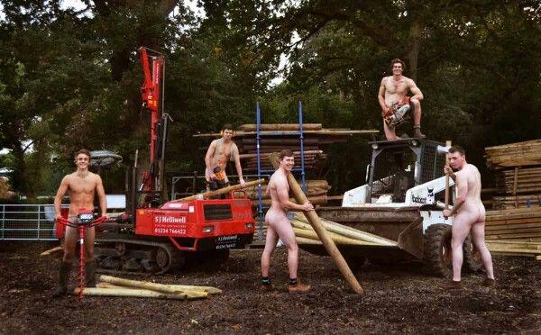 Wow hotbnude guys Construction | Kellan Lutz hot | Pinterest