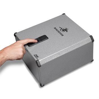 Evault Biometric 3.0 Pistol Safe