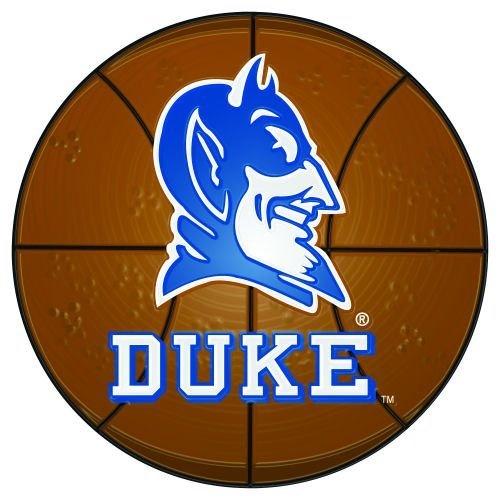 Duke Men's Basketball | Duke Basketball | Pinterest