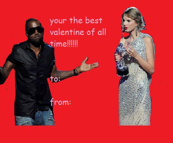 cards 4 valentine