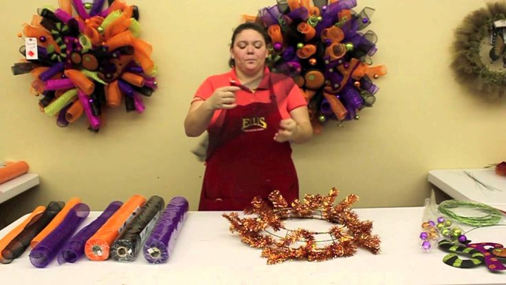 how to make halloween goodie bags