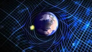 From NOVA the video What is Space? http://www.youtube.com/watch?v ...