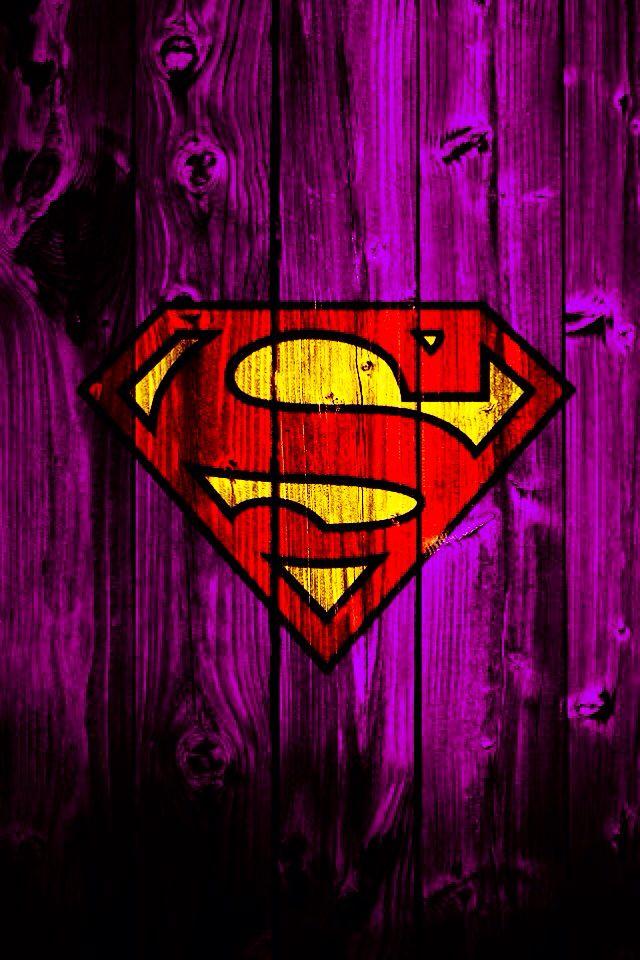 Supergirl Wallpaper | Superwoman - Girl (DC) | Pinterest