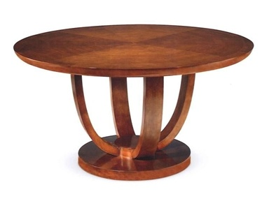 Dining Table Cool Round Dining Table
