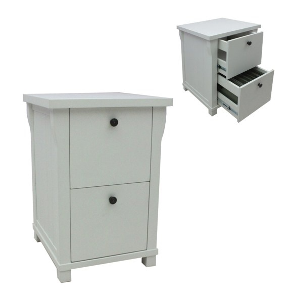 Model Inserts Filing Cabinets Find Vertical And Lateral File Cabinet