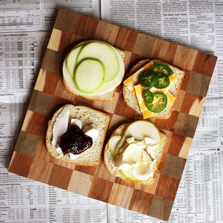grilled cheese 9 ways the perfect inspiration for our grilled cheese ...