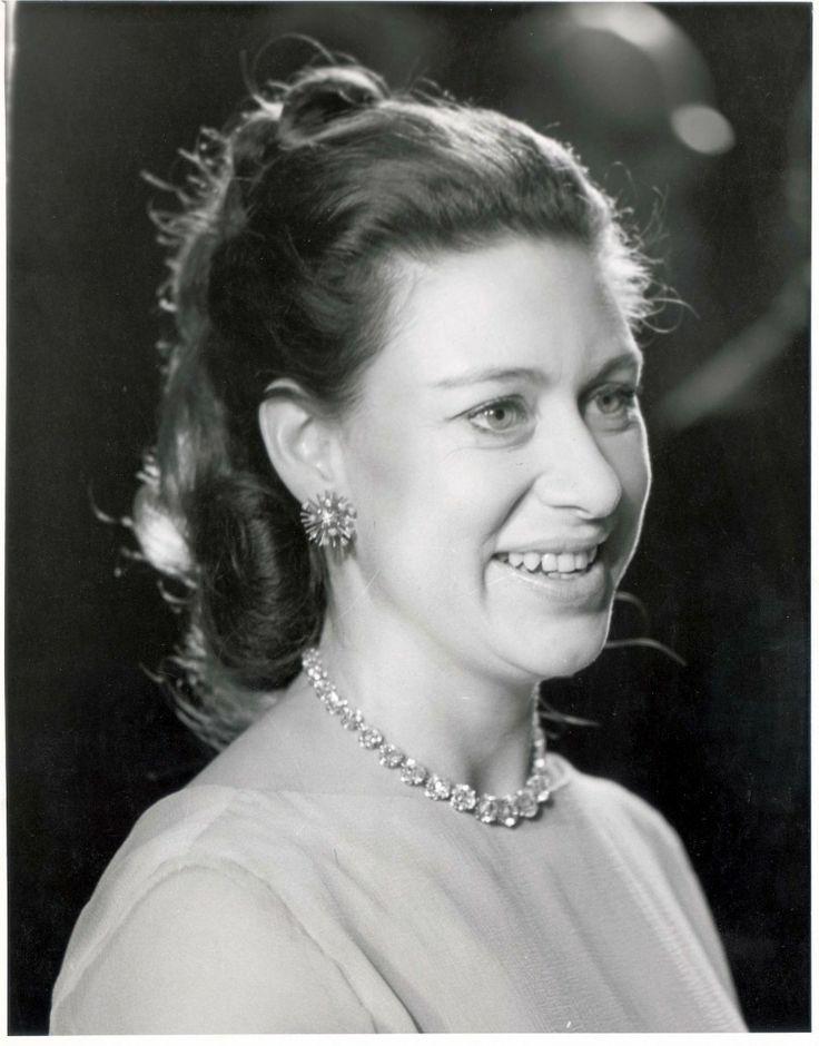 Princess Margaret 1930 2002 Part 2 May 2007 Page 13