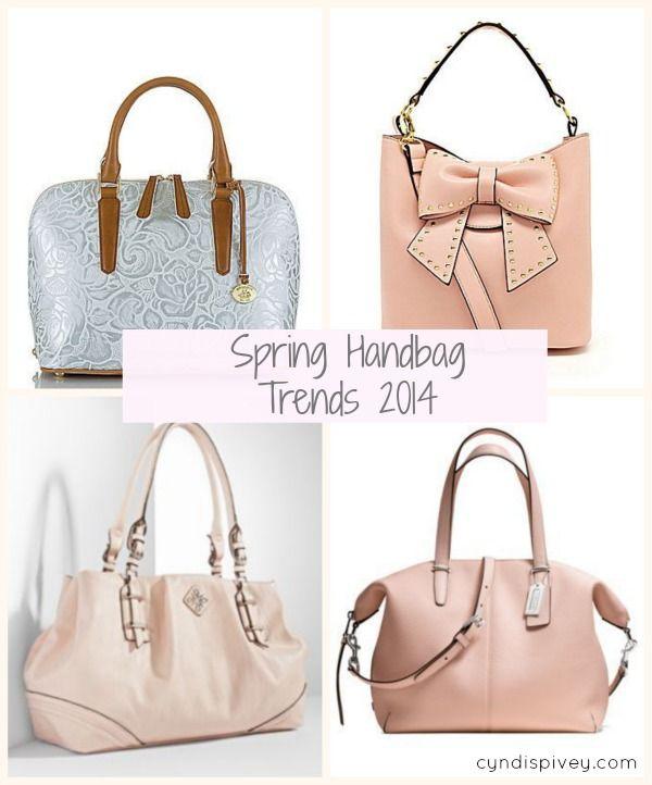 summer handbags summer 2014 bag trends