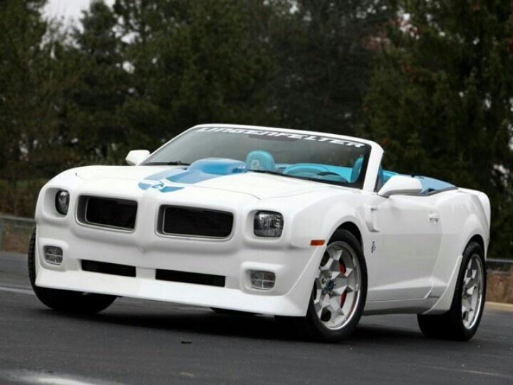 trans am conversion transam pinterest. Cars Review. Best American Auto & Cars Review