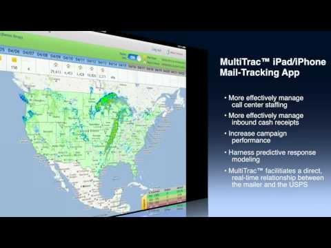 iphone app track data usage verizon