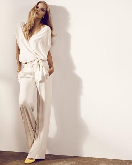 elegant jumpsuit style crush pinterest. Black Bedroom Furniture Sets. Home Design Ideas
