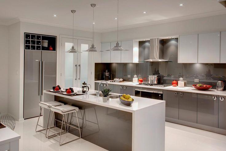 Amazing Display Home Kitchens 736 x 490 · 44 kB · jpeg