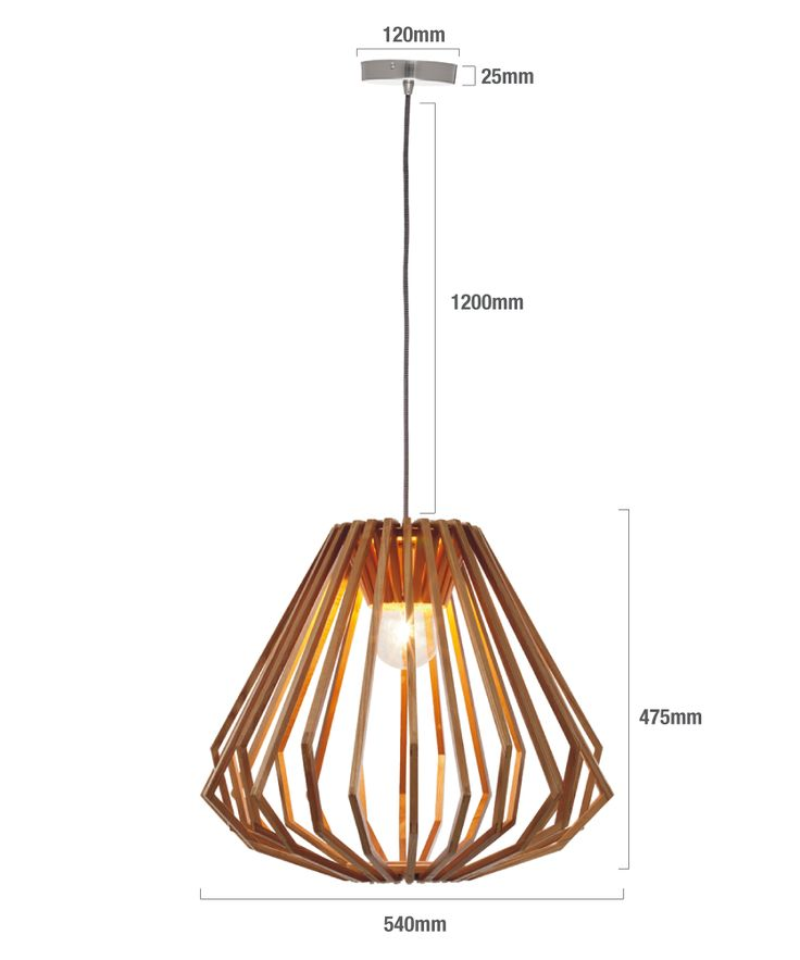 modern pendants beacon lighting lights fans and more