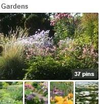 12 Top Pinterest Garden / Junk Pinners To Follow - Empress of Dirt