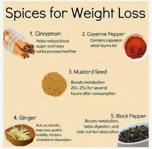 weight loss programs ma