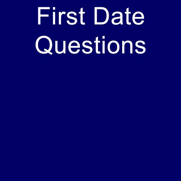 Funny Dating Questions - HubPages